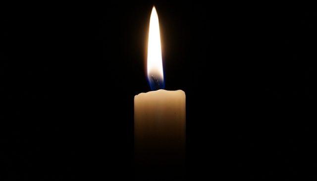 В Туреччичі через росіянина помер житель Запоріжжя