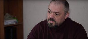 В Запорожской области назначают меры пресечения подозреваемым по делу Виталия Олешко