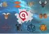Гороскоп для всех знаков зодиака на 17 августа — узнайте чего ждать в пятницу