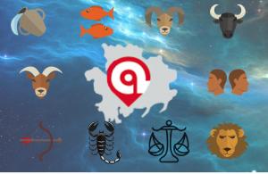 Гороскоп для всех знаков зодиака на 9 августа: узнайте насколько удачным будет четверг