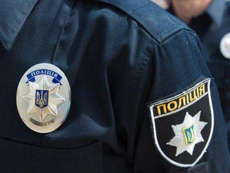 В Запорожье 18-летний парень покушался на жизнь местного жителя