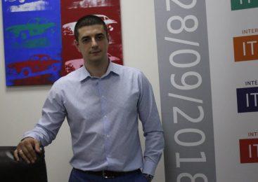 Бизнес-блог: каких услуг для бизнеса не хватает в Запорожье?