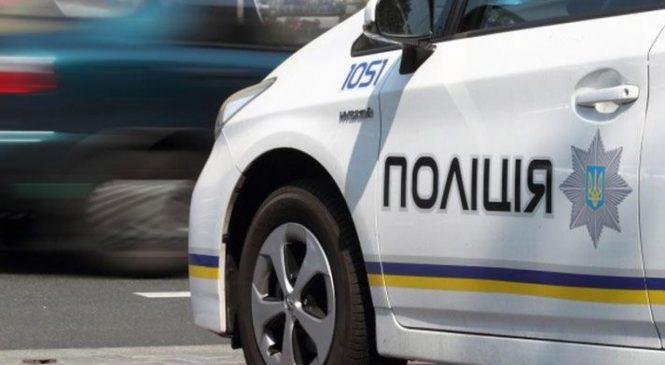 Запорізька поліція готова до співпраці з активістами по всіх справах щодо скверу Яланського