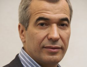 «Скажи «НЕТ» экстремизму и беспределу в Запорожье!» – Владимир Кальцев анонсирует митинг в поддержку ТРЦ