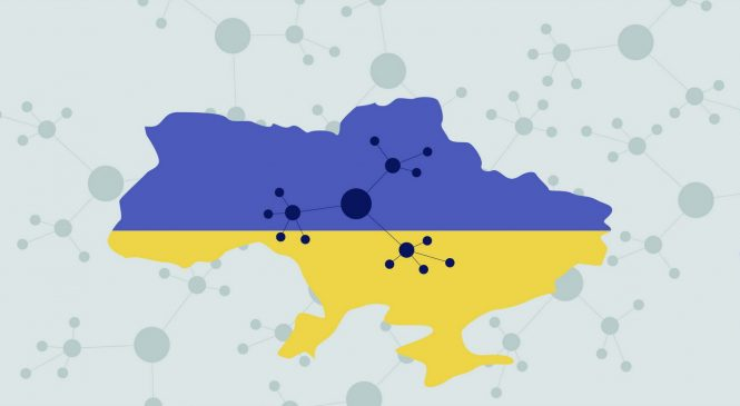 Міста у Запорізькій області можуть почати приєднувати прилеглі території — експерт