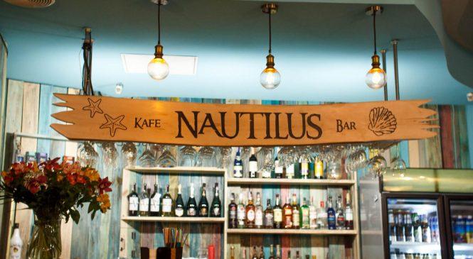 У Запоріжжі суд назвав підробними усі наявні рішення про зміну власника кафе «Наутілус»