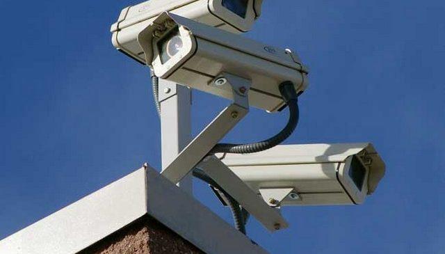 «В этом году будут установлены более двухсот камер»: мэр Запорожья рассказал о программе «Безопасный город»