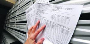 Стало известно, какую сумму население Запорожской области заплатило за жилищно-коммунальные услуги