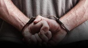 В Шевченковском районе Запорожья злоумышленник изнасиловал и ограбил женщину: ему грозит до 6 лет тюрьмы