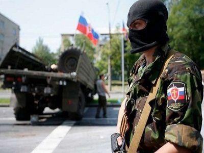 Атаки на активистов – это попытка дискредитации государственной власти в южных областях Украины, — эксперты