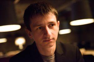 Шокований, що побиття запорізького політичного діяча виправдовують нібито його «особистими переконаннями», — Юрій Сидоров