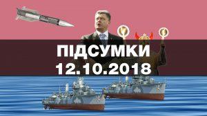 Військові навчання на Азові, РФ знову хоче «захищати російськомовних», незабаром частково перестане працювати «Приват»— найважливіші новини п'ятниці за 60 секунд