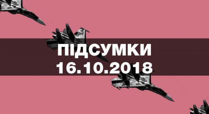 В Україні розбився військовий літак, ціни на бензин «поповзли» до низу, у Франції затримали українського корупціонера — найважливіші новини вівторка за 60 секунд