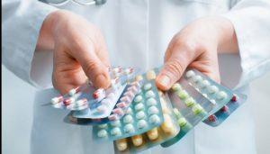 Аналітики дослідили закупівлі Запорізького обласного центру профілактики та боротьби зі СНІДом