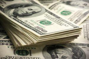 Запорожские предприниматели уплатили более полумиллиарда гривен налога