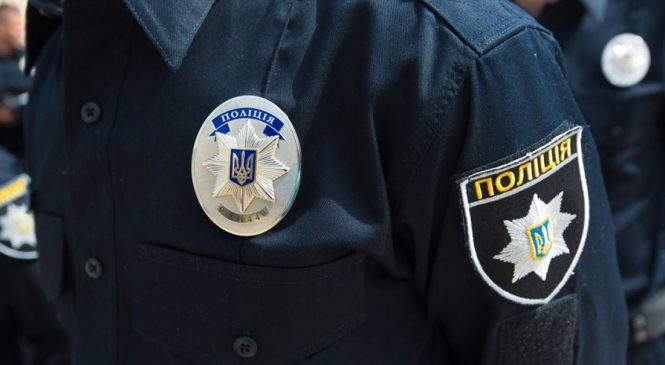В Запорожье во время пьяной ссоры женщина совершила убийство