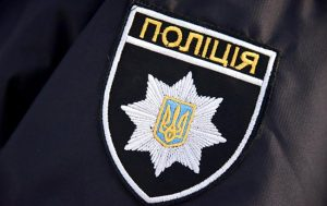В Запорожской области 20-летний парень лишил жизни своего односельчанина