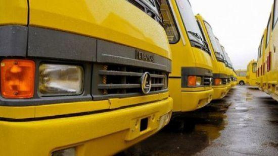 В Мелитополе власть несогласна с возмущениями по поводу тарифов на перевозку пассажиров