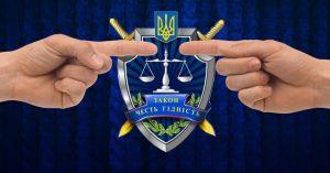 Депутат Запорізької міськради звинуватив прокурора області у співпраці з екс-«смотрящім»