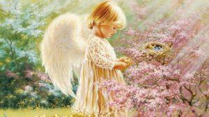 7 ноября: чей сегодня День ангела и как назвать новорожденного?