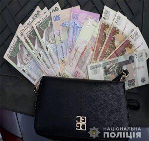 В Запорожье задержали подозреваемых в многочисленных кражах (ФОТО)