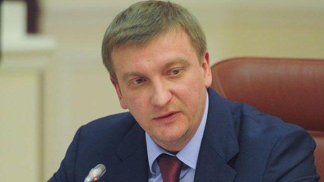 Міністр юстиції розповів, що робити, якщо у вашому селі немає нотаріуса