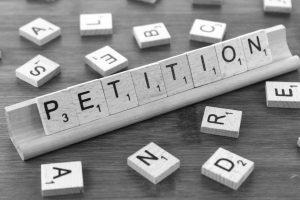 Запорожцы просят депутатов направить в Верховную Раду обращение в защиту конституционных прав граждан, разговаривающих на языках меньшинств