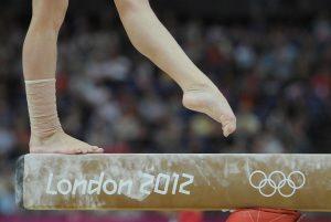 У Запоріжжі проблеми із однією зі шкіл олімпійського резерву