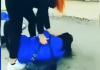 По факту избиения студентки запорожского училища открыто уголовное производство