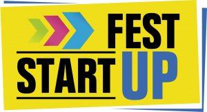 У Запоріжжі розповіли, як пройде «StartUp Fest»