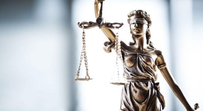 У Запоріжжі вкотре перенесли суд над пенсіонером, який убив живодера