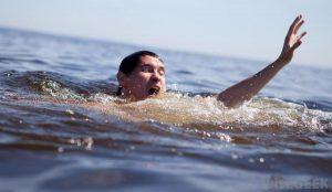 У Запорізькій області розшукують хлопця, який зник у річці
