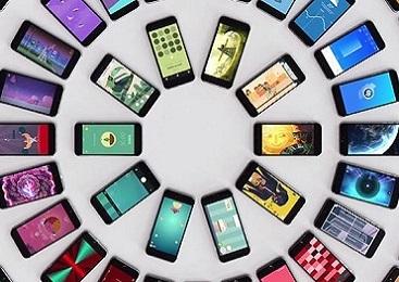 Топ смартфонов 2018 года для соответствия актуальным стандартам