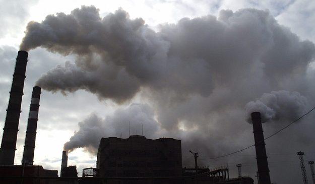 Неважно, какой олигарх владеет заводом, важно, как громада реагирует на загрязнения, – победитель проекта «Нові лідери»