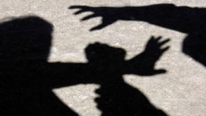 Бійка студенток у Запоріжжі: прокуратура розпочала кримінальне провадження