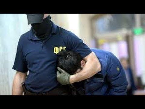 Не панікувати та звернутися до СБУ: що робити, якщо вас затримали спецслужби Росії