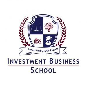 За лучшую бизнес-идею – обучение в бизнес-школе