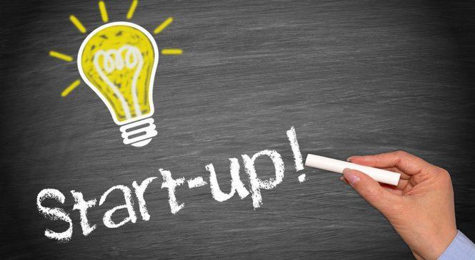 Програма StartUp Fest, який відбудеться у Запоріжжі