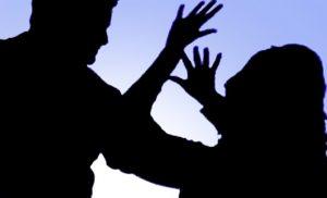 В Запорожской области неизвестный напал на женщину