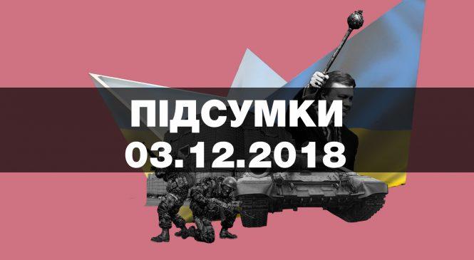 Полонених моряків хочуть захищати росіяни, поруч з містами з'являються блокпости, проходять збори резервістів — найважливіші новини понеділка за 60 секунд