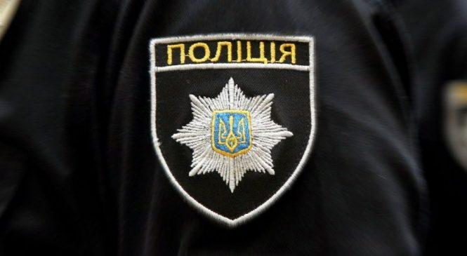 В Запорожье нашелся пропавший школьник