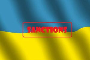 Стало известно, кто из запорожских нардепов попал в санкционный список РФ