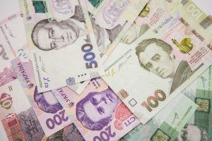 У Запорізькій області нардепи використали бюджетні мільйони для піару, — громадська організація