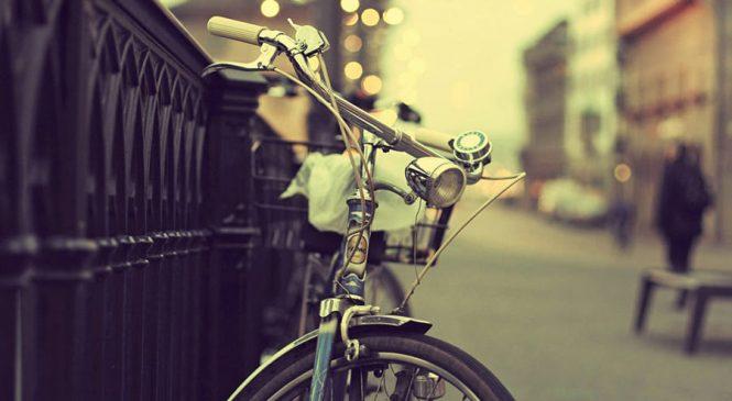 В Запорожье со следующего года будут развивать велоинфраструктуру