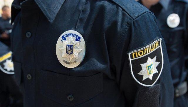 В Запорожской области задержали серийного вора (Фото)