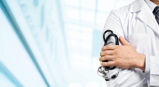 Медична реформа: у Запоріжжі наразі не вистачає грошей