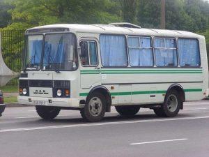В Запорожской области подорожает проезд на общественном транспорте