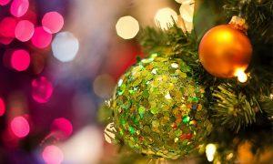 Подруга начальницы Департамента культуры и туризма в Запорожье организует новогодние праздники почти за полмиллиона
