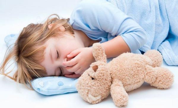 В Запорожской области несколько детей после похода в развлекательный центр подхватили инфекцию