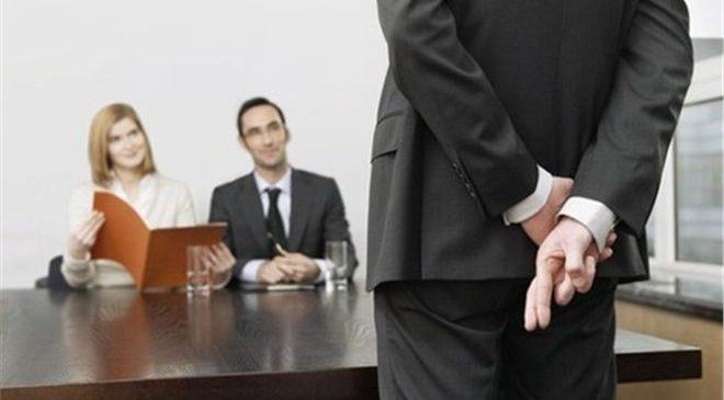 Директор запорожской юридической фирмы рассказала, как обстоят дела в трудоустройстве юристов